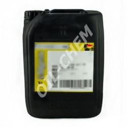 Eni Multitech CT PLUS 10W
