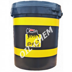 Eni (Agip) Grease NF 2