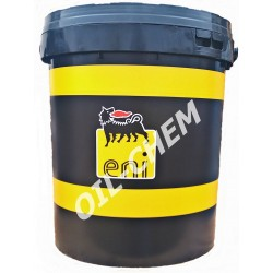 Eni (Agip) Grease MU 00